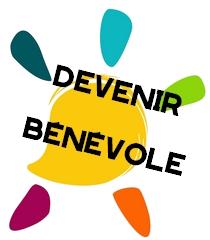 """Résultat de recherche d'images pour """"bénévole téléthon"""""""